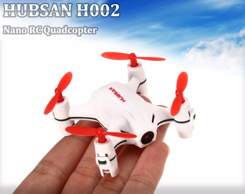 Super Newest 7cm MINI RC helicopter toys with radio remote control dron gift image
