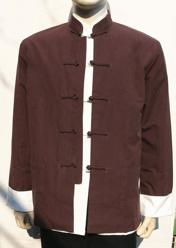 LoTraditional-Chinese-Clothes-Tang-Suit-Top-6
