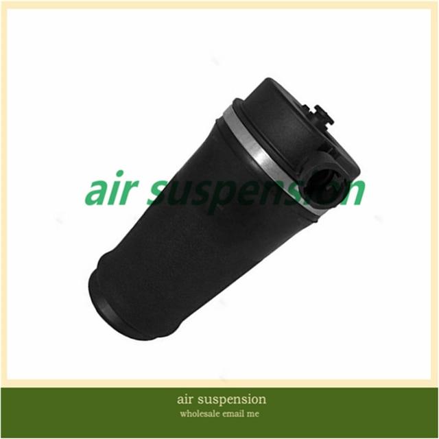 Rear Suspension Air Springs case For Lincoln Navigator car parts1998-2002 (2 wheel drive)  Air suspension Spring Bag