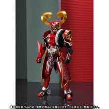 "Japan Anime ""Kamen Rider Drive"" Originele BANDAI Tamashii Naties S. h. figuarts/SHF Exclusieve Action Figure Masked Rider Hart"