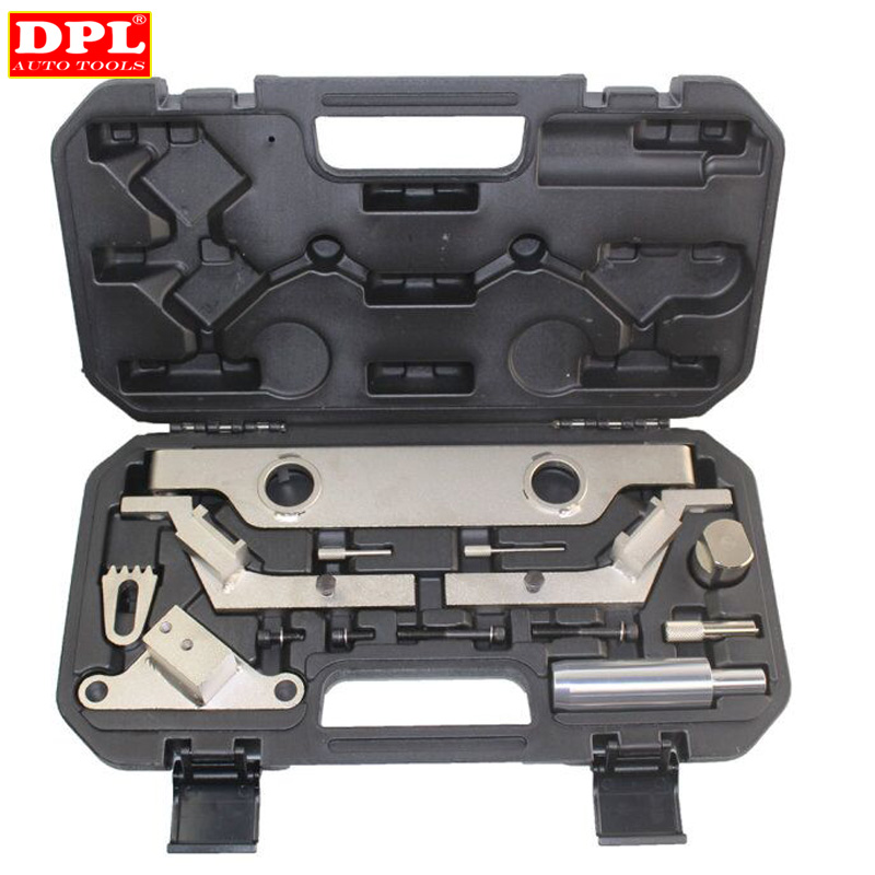 1992 Buick Lesabre Camshaft: Engine Timing Chain Tool For Buick Vauxhall Turbo Twin Cam