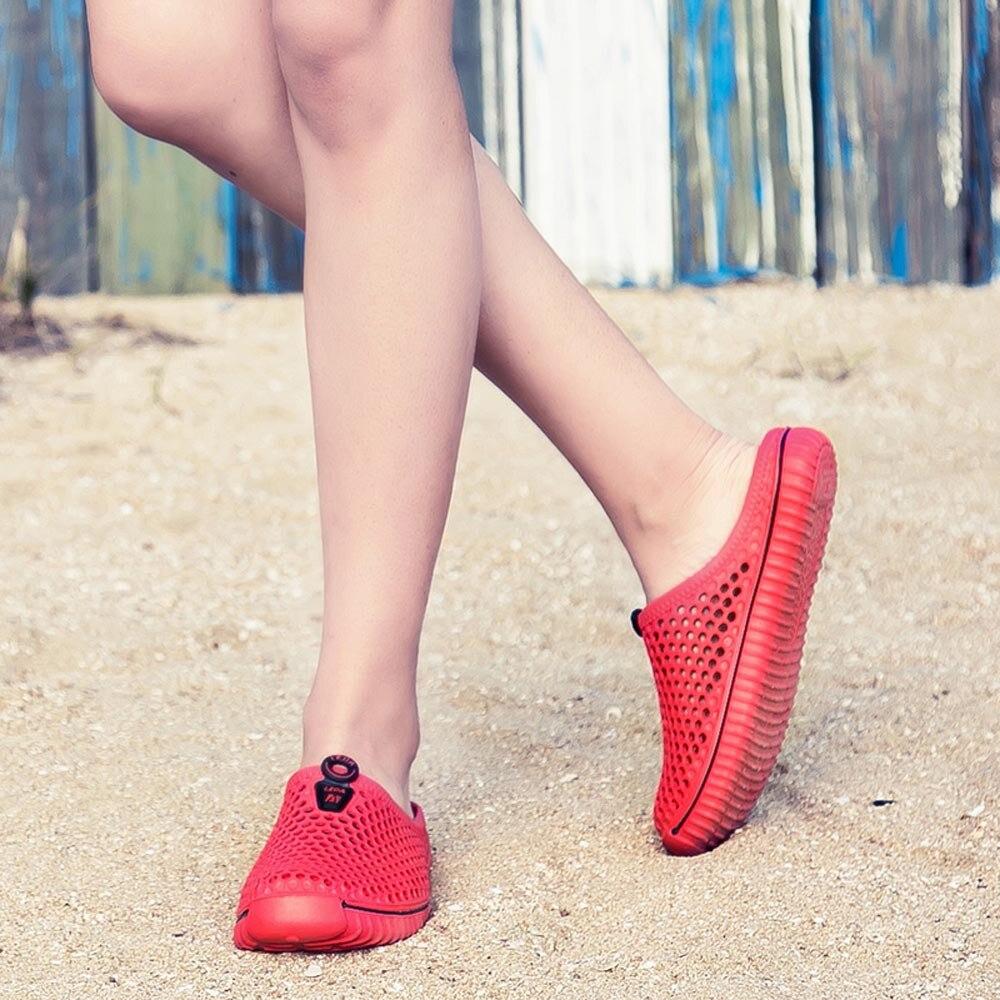 мужчины обуви; Мода:: Мода Новый; Материал подкладки:: ПВХ; Высота каблука:: низкий (1см-3см);