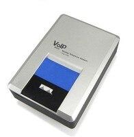 Frete grátis! Desbloqueado linksys spa1001 sip voip adaptador de telefone com 1 porta do telefone fxs nenhuma caixa varejo