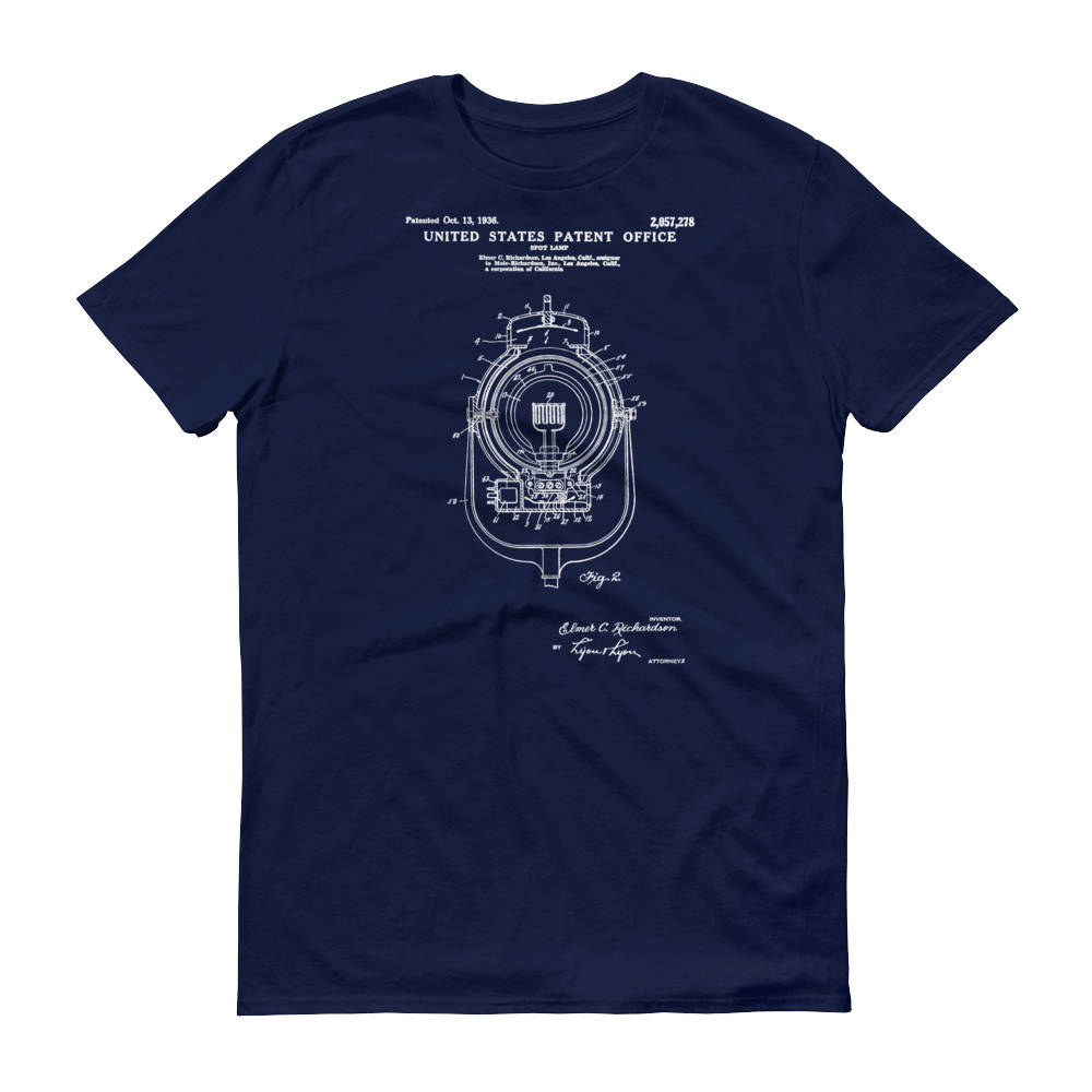 Boeing 737 Patent T-Shirt - Aviation T-shirt, Airplane, Pilot Gift, Airplane Shirt, Boeing Patent, B737 , Boeing 737 Shirt