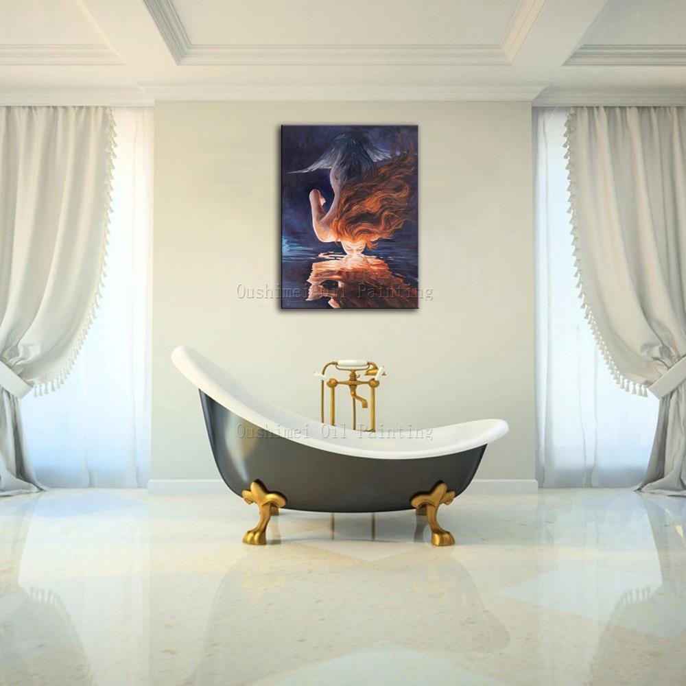 Acquista all'ingrosso Online opere d'arte decorativa da ...