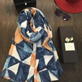 2016 New design high quality women linen cotton scaves fashion shawl wrap feminino anti sunshine beach shawls