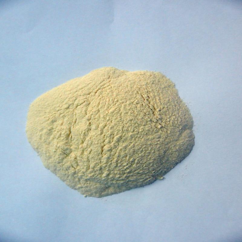 Nejlepší prodej IBA Soli kořenový růstový hormon rozpustný ve - Zahradní produkty