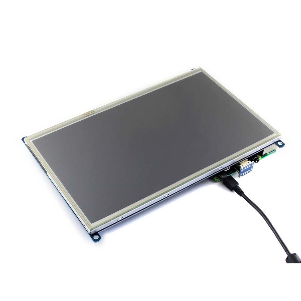 SONOFF POW R2 15A 3500 Вт Wifi переключатель контроллер в режиме реального времени энергопотребление монитор измерения для автоматизации умного дома - 6