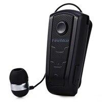 Original Fineblue F910 Bluetooth Stereo Headset BT 4 0 Earphone Vibrating Alert Multi Connection Ear Phone