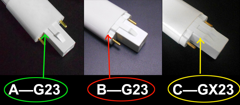 Lâmpadas Led e Tubos 8 w conduziu luzes do Temperatura de Cor : Branca Natural (3500-5500k)