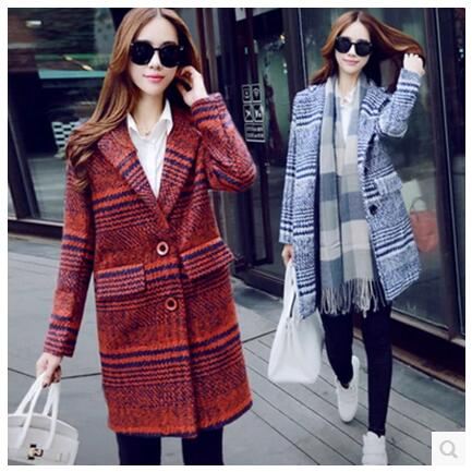coat jacket Picture - More Detailed Picture about New Fashion ...