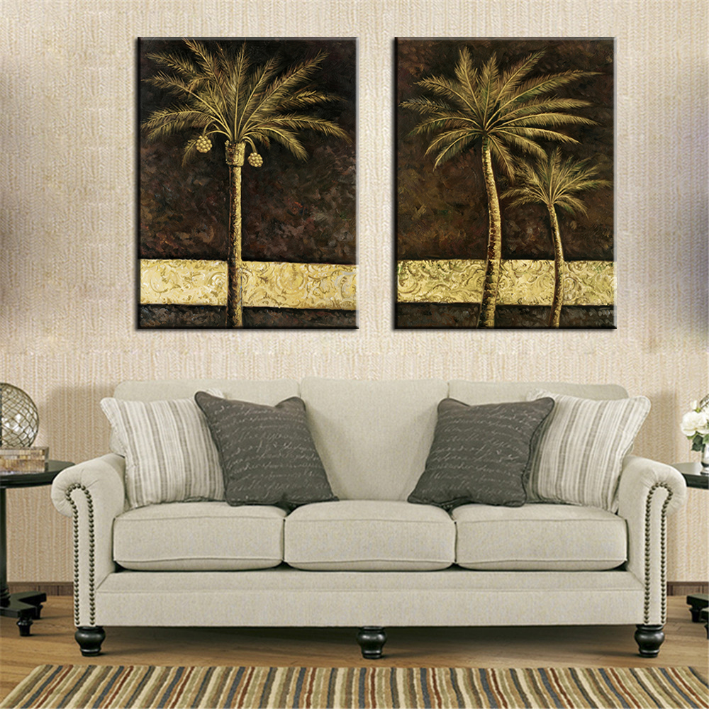 Modern Art Paintings For Living Room Compare Prices On Simple Modern Art Paintings Online Shopping Buy
