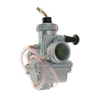 Image 2 - Carburateur pour Yamaha DT125 TZR125 & autres modèles 125