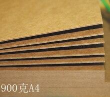popular brown cardstock paper buy cheap brown cardstock paper lots