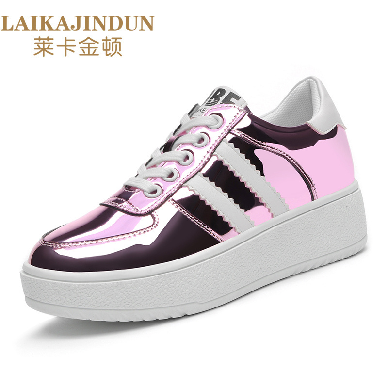 Female Tennis Shoes Promotion-Shop for Promotional Female Tennis ...