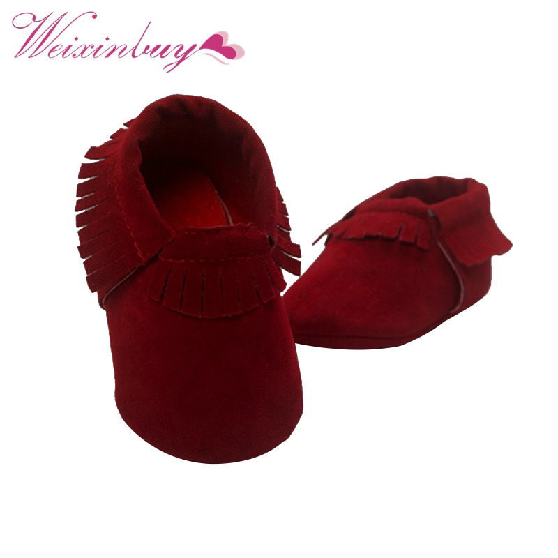 21-styles-Spring-Autum-Baby-Shoes-Newborn-Boys-Girls-PU-Suede-Leather-Moccasins-Toddler-Tassel-First-Walkers-4