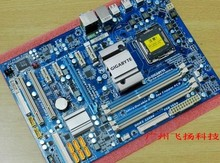 motherboard for p45 ga-ep45t-ud3lr ddr3 ep43t-ud3l ga-ep45-ud3l