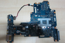 L670D L675D integrated motherboard for T*oshiba mainboard L670D L675D K000103970/ LA-6053P
