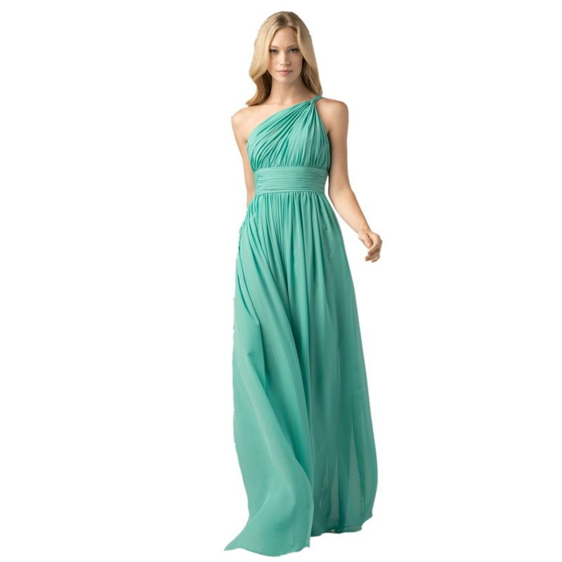 Compare Prices on Cheap Turquoise Dresses- Online Shopping/Buy Low ...