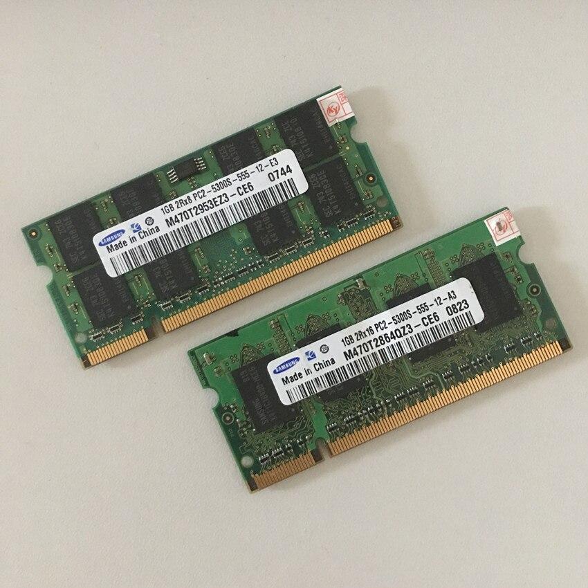 HTB1qmp1dloHL1JjSZFwq6z6vpXaW intel CPU Core 2 Duo T9600 CPU 6M Cache/2.8GHz/1066/Dual-Core Socket 478 laptop processor GM45 PM45