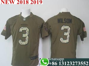 Discount top 10 largest marshawn lynch green jersey brands  hot sale
