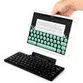 2016 nova moda teclado para 10.6 polegada cubo i10 tablet pc para cubo i10 teclado com mouse para cubo i10