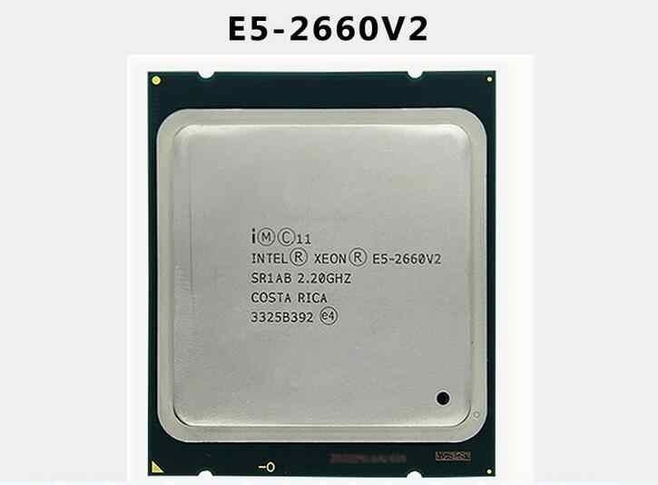 Thương hiệu HUANAN TỬ bo mạch chủ với M.2 NVMe khe cắm giảm giá X79 LGA2011 bo mạch chủ với CPU Xeon E5 2660 V2 RAM 64G (4*16G) REG ECC
