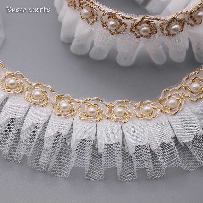 DG070-PG-LB Jewelry Craft Supplies Polished Gold Plated over Brass   2 Pcs Labradorite Gemstone Pendant