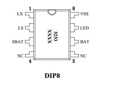 555 Led Flasher Schematic likewise Led Lighting For Consumer Unit Cupboard also Diy Led Light Panel likewise 6v Wiring Diagram For Led Bulb as well Piezo Siren Circuit Diagram. on flashlight 12v wiring diagram