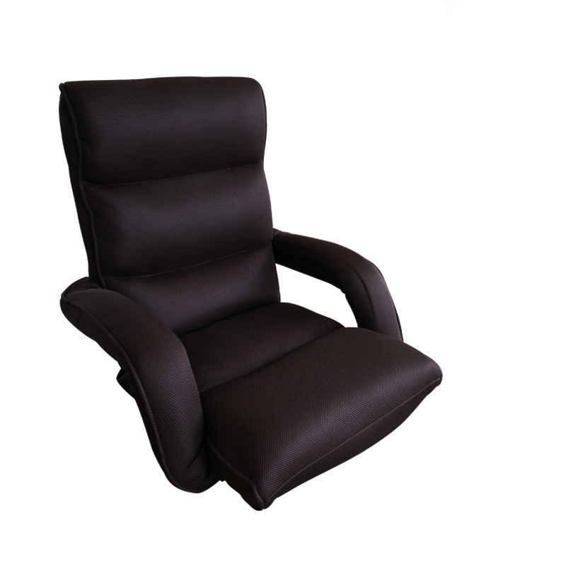 Buy relaxing chair modern folding for Relaxing chair design