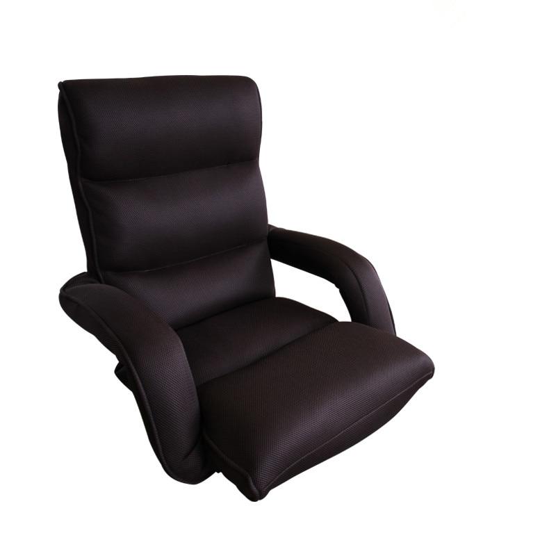 Aliexpress.com : Buy Relaxing Chair Modern Folding ...