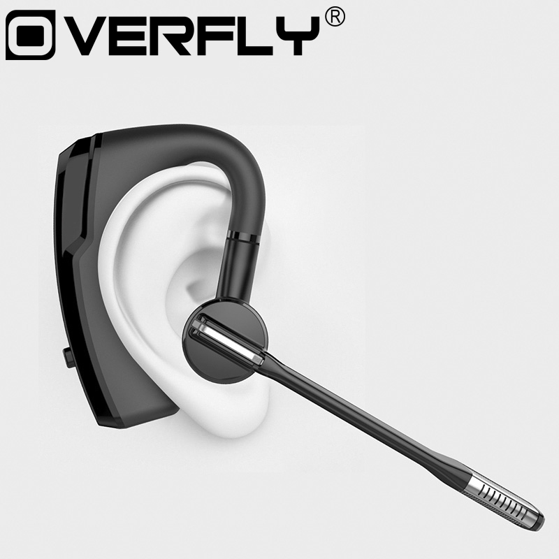 Original Stereo V4.1 Bluetooth Headset Sport Wireless Bluetooth Headphone Earphone Earbuds with Mic for Xiaomi Samsung iPhone yuzhe leather car seat cover for mitsubishi lancer outlander pajero eclipse zinger verada asx i200 car accessories styling