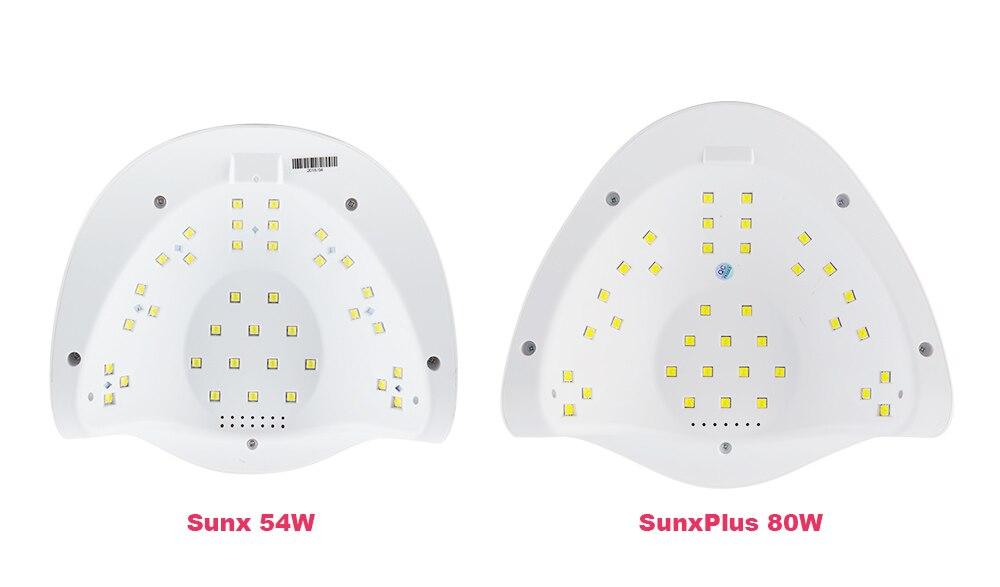 sunxplus_06