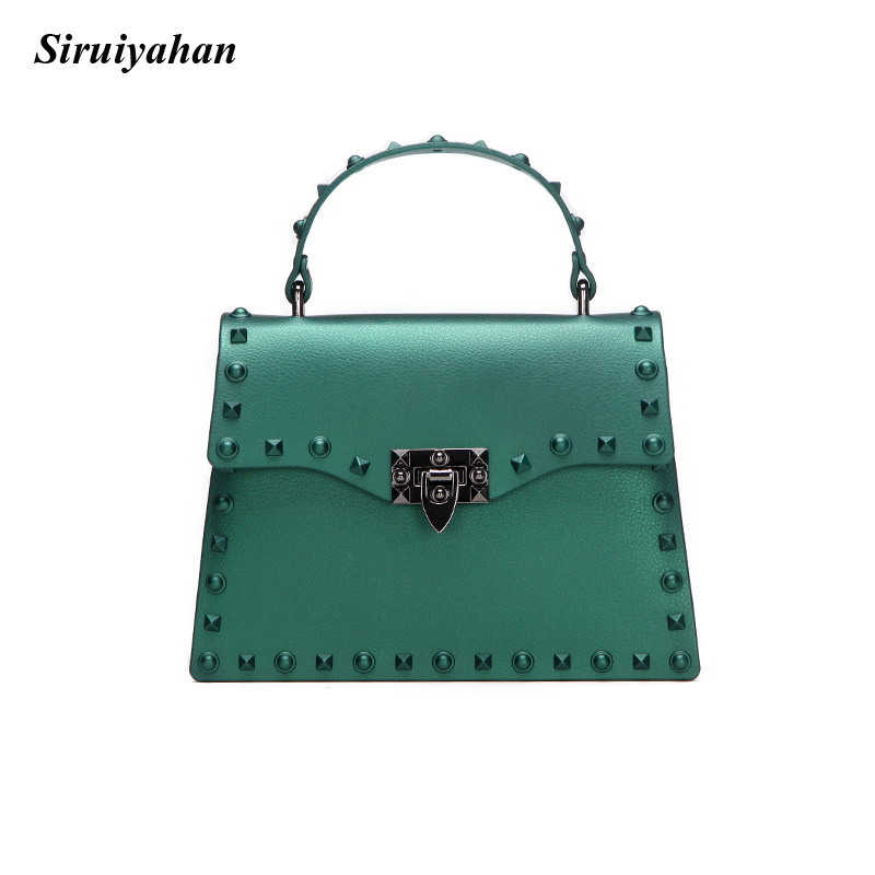 d2a2ffd2e5d Cheap Shoulder Bags, Buy Directly from China Suppliers:Siruiyahan Bag Women  Leather Handbags Luxury