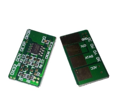 Counting Chip for Samsung 4725