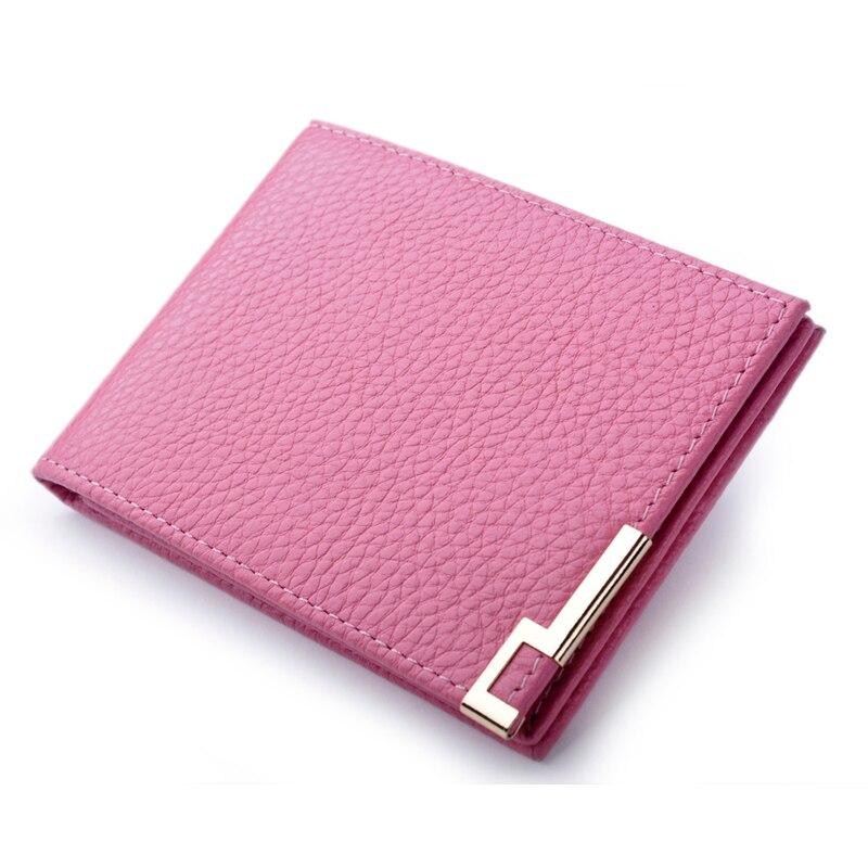Online Get Cheap Pink Business Card Holder -Aliexpress.com ...