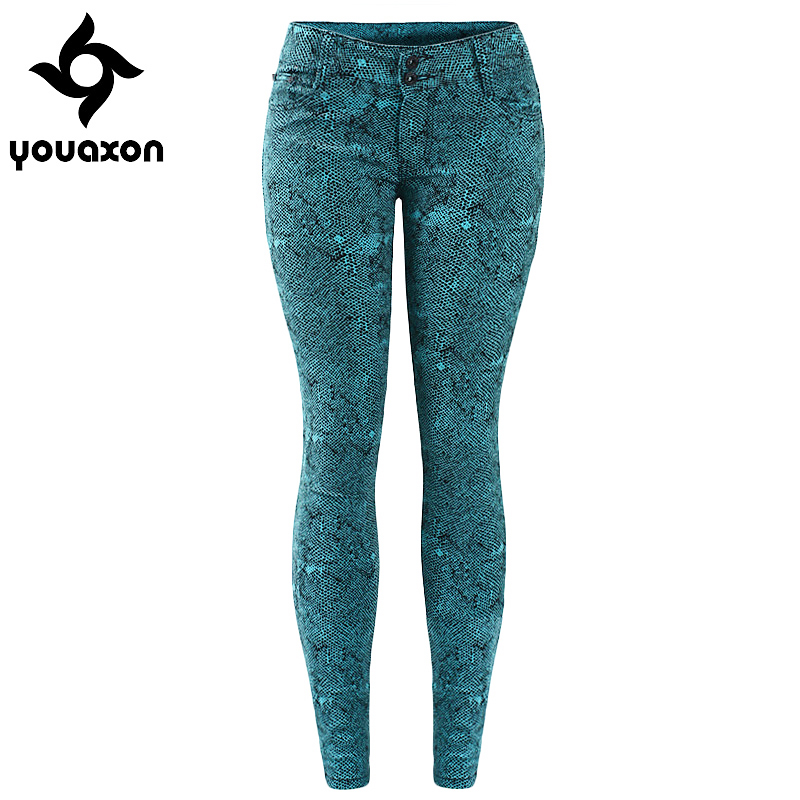 Cheap colored jeans for women – Global fashion jeans models