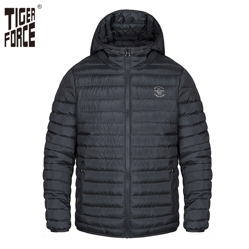 Letter Print Spring Jacket Male 2019 Slim Fit Casacas Para Hombre Big Size 5xl Smart Casual