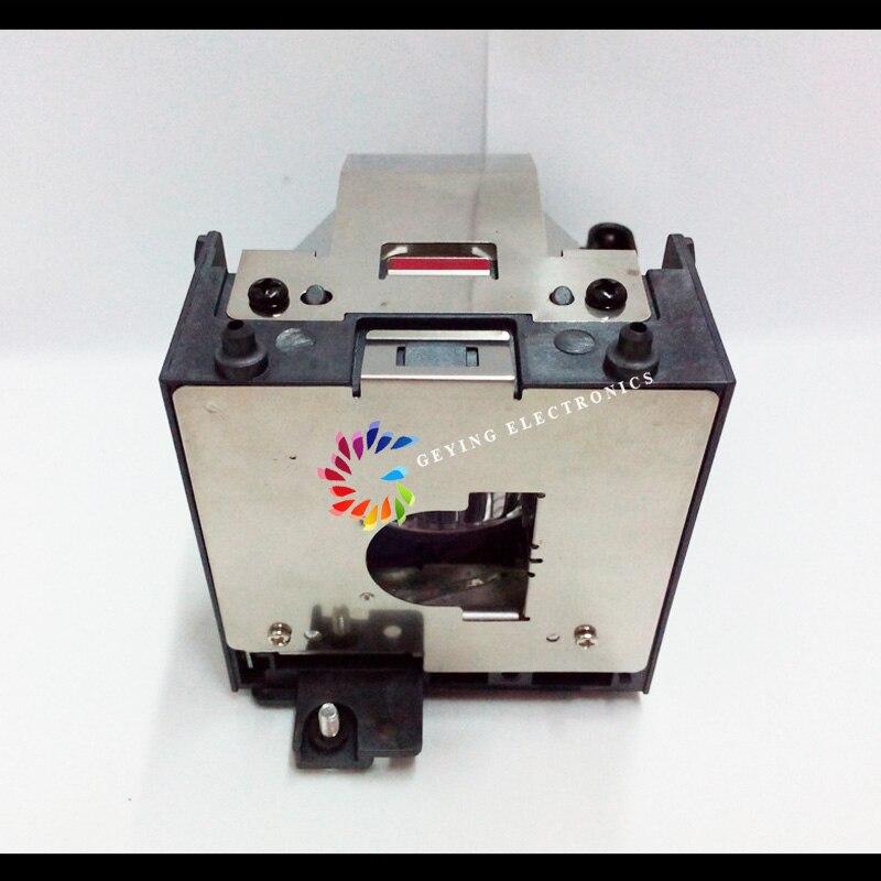 Free Shipping AN-XR10L2 SHP102 Original Projector Lamp for DT-510 XR-10SL XR-10XL PG-MB50XL XR-10S0L XR-11XC-L XV-Z3300