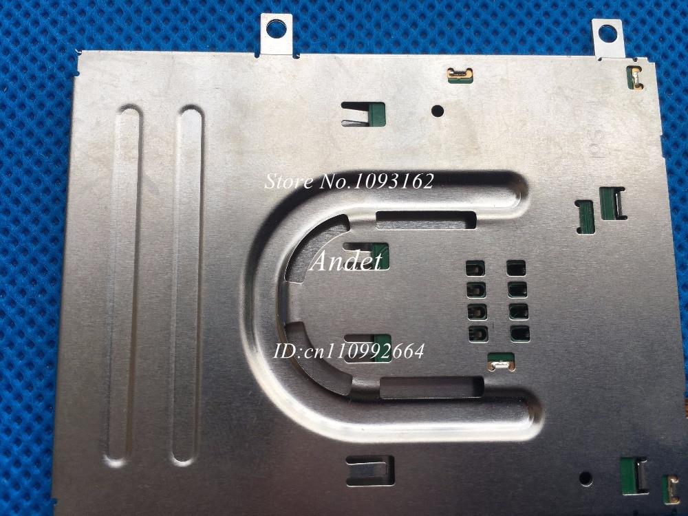 Lenovo ThinkPad T530i Smart Card Reader Drivers (2019)