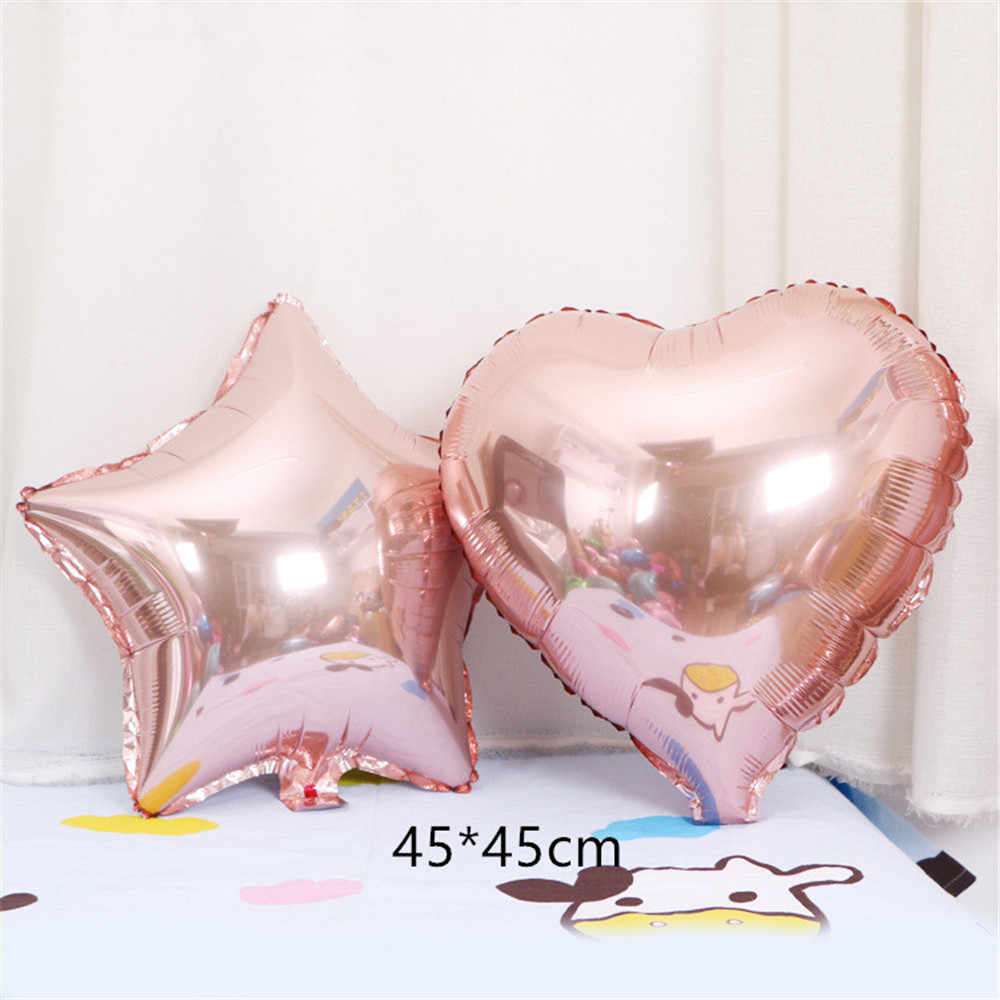 การ์ตูนหมวกวันวาเลนไทน์วันเกิดงานแต่งงาน Party Decor เด็กบอลลูนอุปกรณ์หมวกการ์ตูน