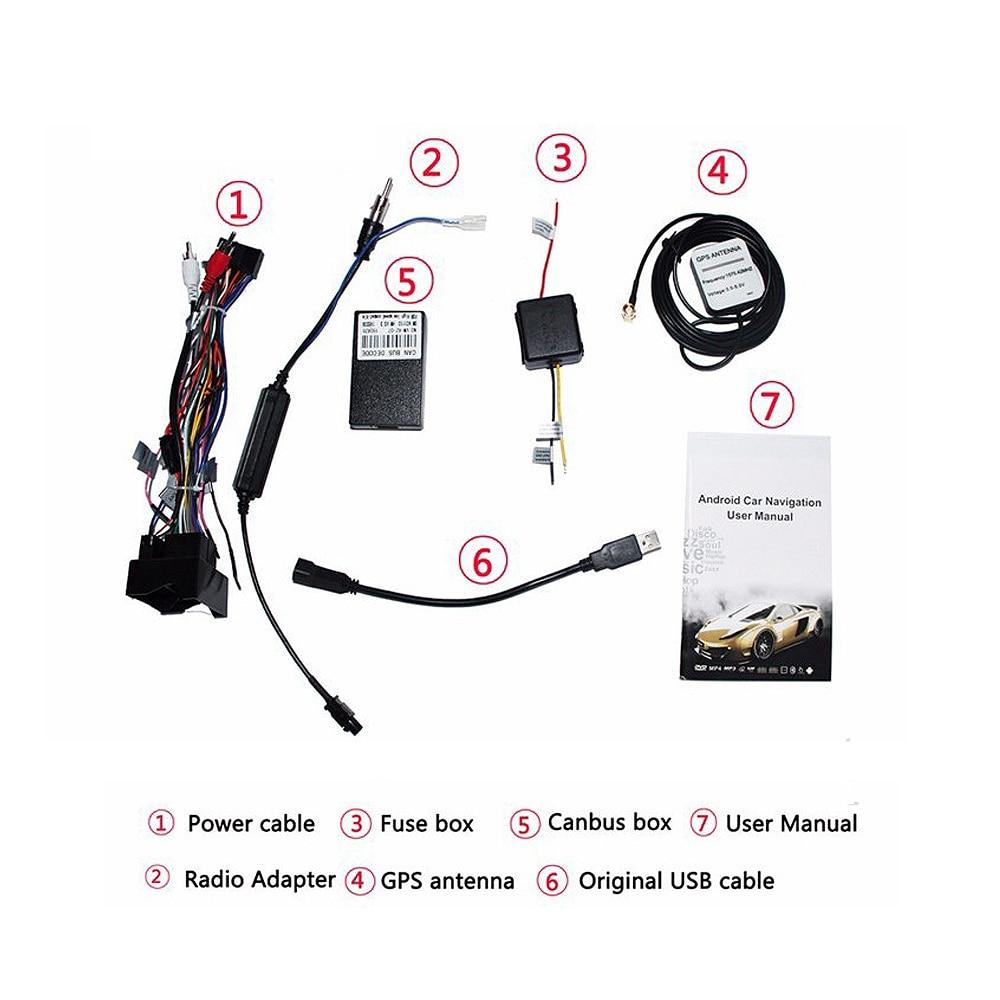 jayco fuse box schematic diagrams jpg 1000x1000 jayco parts manual [ 1000 x 1000 Pixel ]