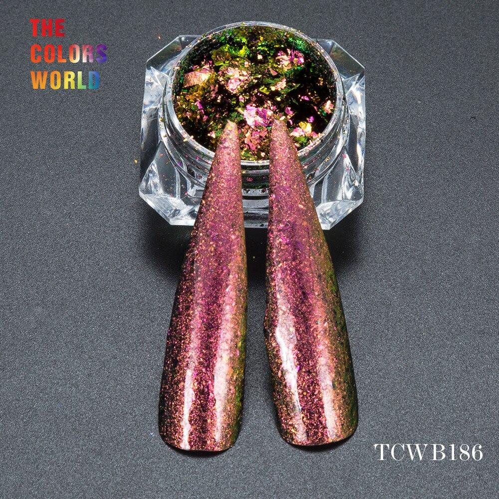 TCWB186