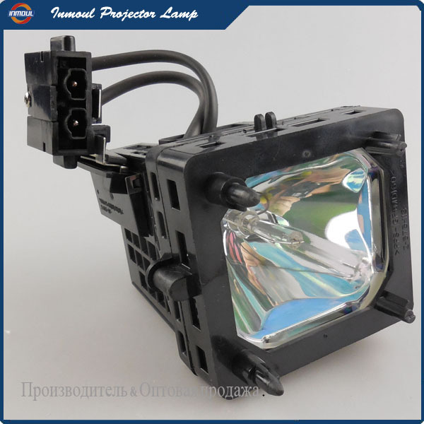 Replacement Projector lamp XL-5200 / F93088600 for SONY KDS-55A2020 / KDS-60A2000 / KDS-60A2020 / KDS-50A3000 Projectors dhl ems original replacement tv lamp with housing for sony kds 70r2000 ks 70r200a kds r70xbr2 kds r60xbr2 rear projection tv