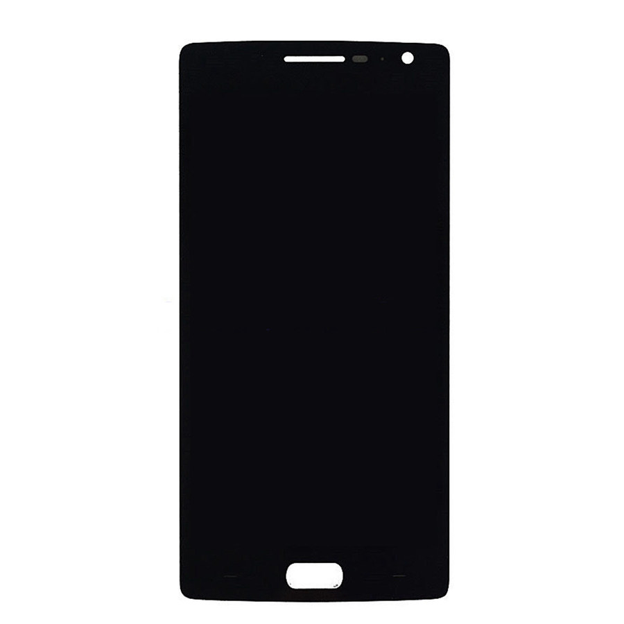Oneplus 2 lcd display (3)