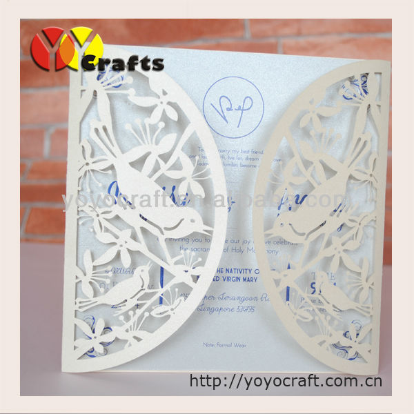 birthday greeting cards high grade greeting cards fast laser cut