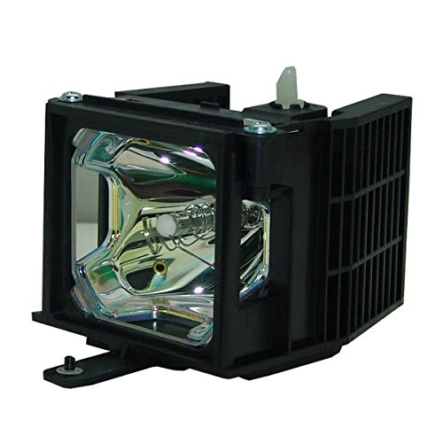 где купить Projector Lamp Bulb LCA3123 for PHILIPS BSURE SV2b/CCLEAR AIR/CCLEAR SV1/CCLEAR WIRELESS/CCLEAR XG1b/LC3136-40 With Housing дешево