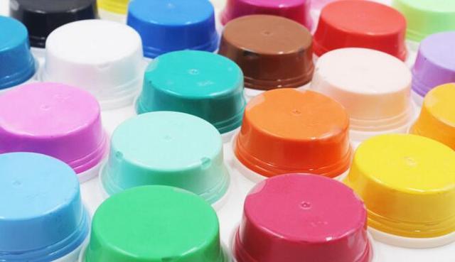 36 Colors Intelligent plasticine Kids toys DIY Soft Clay Blocks plasticine play up polymer clay playdough