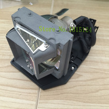 Original Lamp with Housing for ACER EC.J6400.001 P7280, P7280i  Projectors(UHP330W).