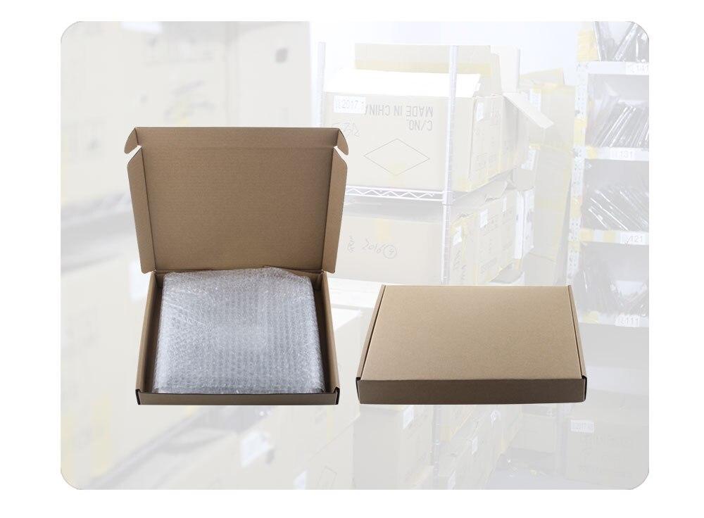 Kocoqin-placa-mãe para laptop, para lenovo z570, gt540m,